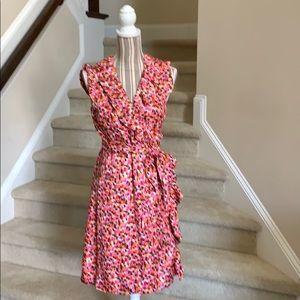 Kate Spade Aubrey dress